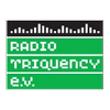 Radio Triquency 96.1