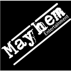 Mayhem Radio