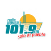 Radio Hoyer 1 101.9