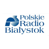 Polish Radio Bialystok 99.4