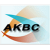 Ankang News Radio 89.7