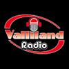 Valliland Radio