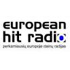 European Hit Radio