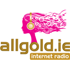 allgold.ie