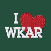 WKAR News Talk 870 AM
