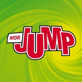 MDR JUMP In The Mix