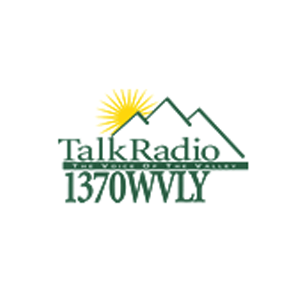 WVLY - Talk Radio (Moundsville) 1370 AM