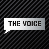 The Voice 105.9 FM