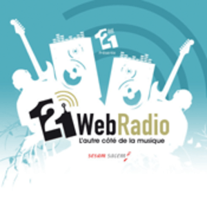 121 WebRadio - Jazz and Classical