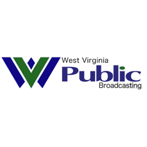 WVEP - West Virginia Public Broadcasting (Martinsburg) 88.9 FM