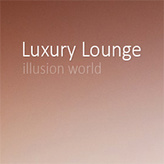 Lounge Luxury Radio