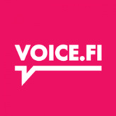 The Voice Radio 104.6 FM