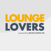 Loungelovers