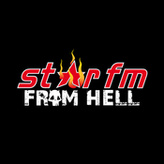 Star FM - From Hell