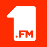 1.FM - Absolute Pop Latino Radio