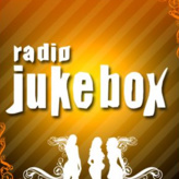 Jukebox 94.4 FM