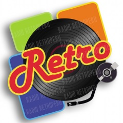 RADIO RETRO ROCK N POP