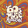Miled Music 60's